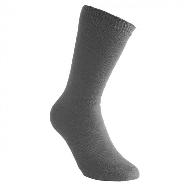 Woolpower Socken 400