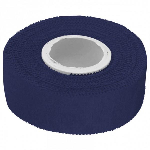 Austrialpin-finger-tape-blau_12683_1280x1280