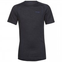 Bergans Fjellrapp T-Shirt