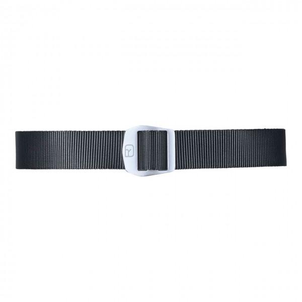 Ortovox Strong Belt