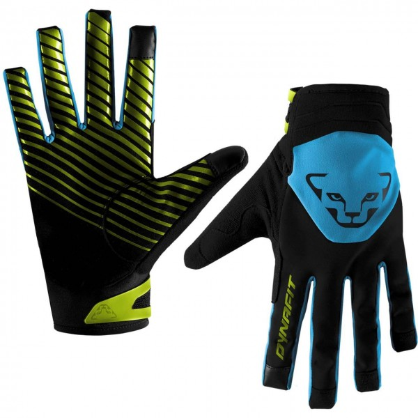 Dynafit Softshell Handschuhe Radical 2