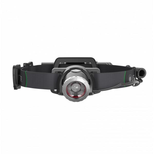 LED Lenser MH10 Kopflampe