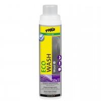 TOKO Eco Wool Wash - 250 ml