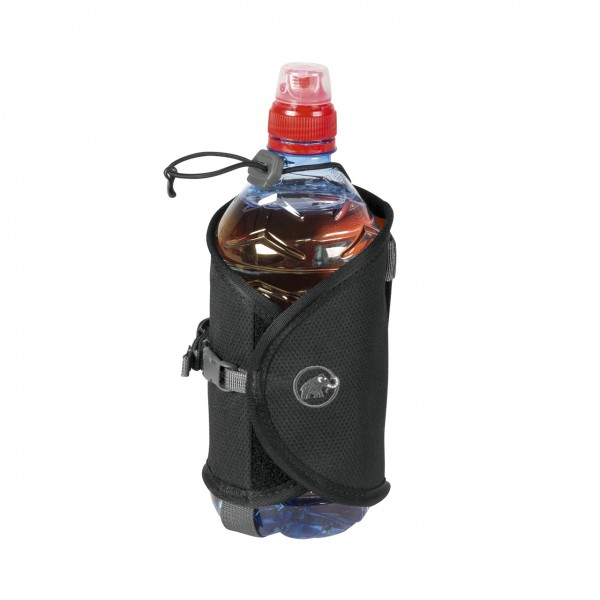 Mammut_add-on-bottle-holder_9928_1280x1280