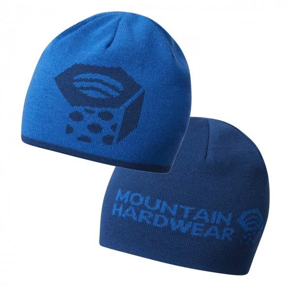 Mountain-Hardwear_1796561_mh_reversible_dome_altitude_b._13169_1280x1280
