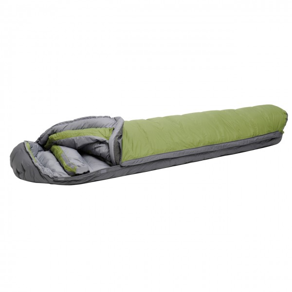 Exped Waterbloc 800