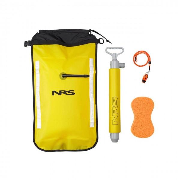 NRS_50017.01_14547_1280x1280