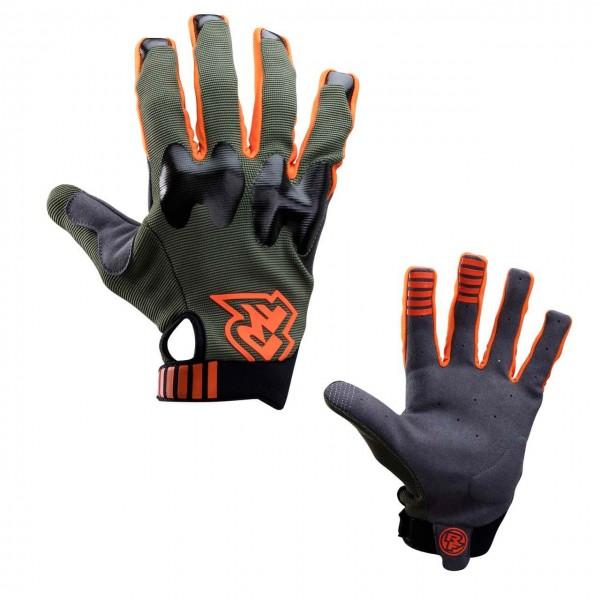 RaceFace Ruxton Bike Handschuhe