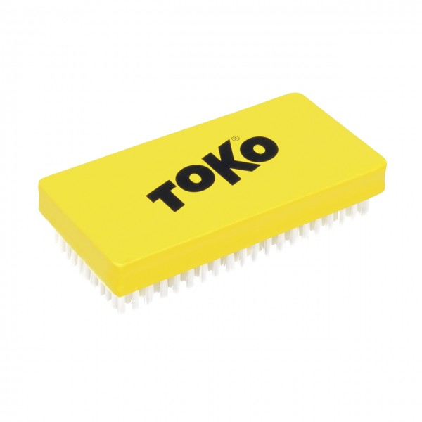 toko_base_brush_nylon_top_8125_1280x1280uoSRjA0m4SiBH