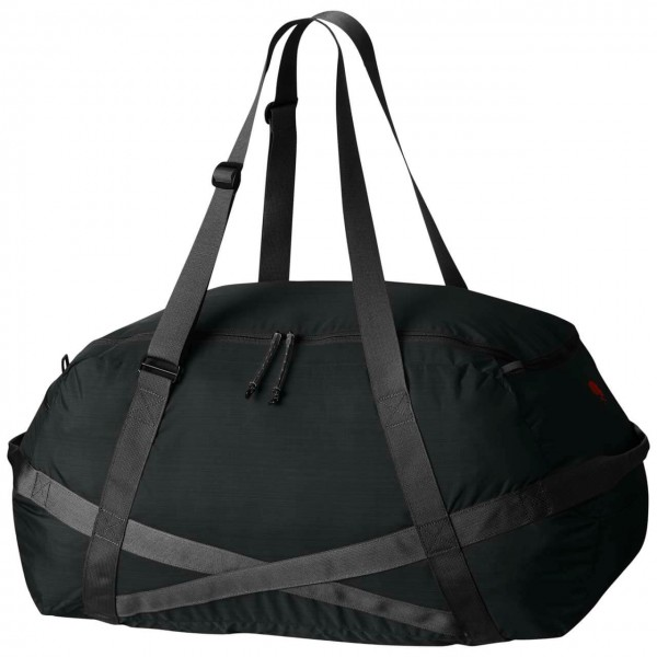 Mountain-Hardwear_1761813_mh_lightweight_expedition_duffel_large_stealth_grey._13192_1280x1280