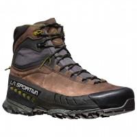 LaSportiva Trekkingschuh TX5 GTX