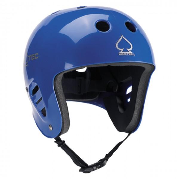 Protec Classic Helm