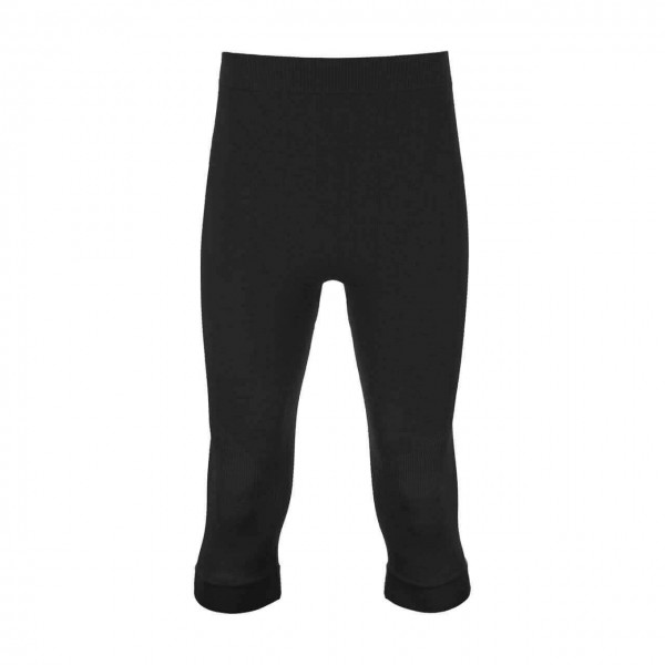Ortovox 230 Competition Pants