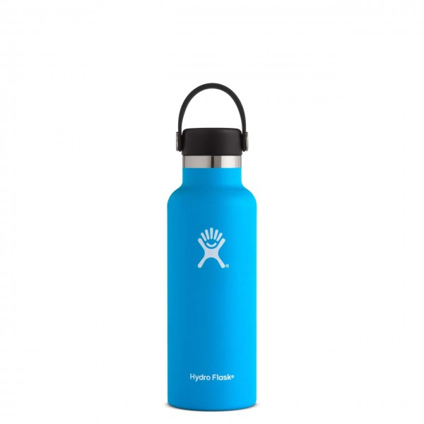 Hydro Flask Thermos-Trinkflasche