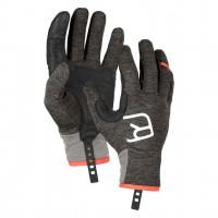 Ortovox Fleece Light Handschuh