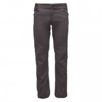 Black Diamond Credo Pants