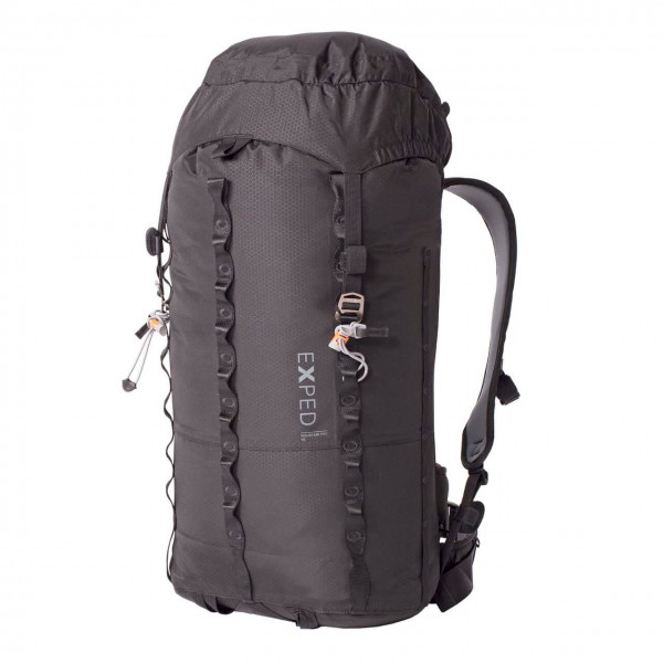 Exped_18_Mountain Pro 40 M_black_7640171993645_12258_1280x1280