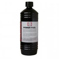 Primus Power Fuel Brennstoff