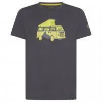 La Sportiva Van 2.0 T-Shirt