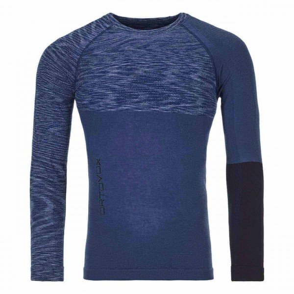 Ortovox 230 Competition Long Sleeve