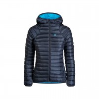 Montura Must Jacket Woman
