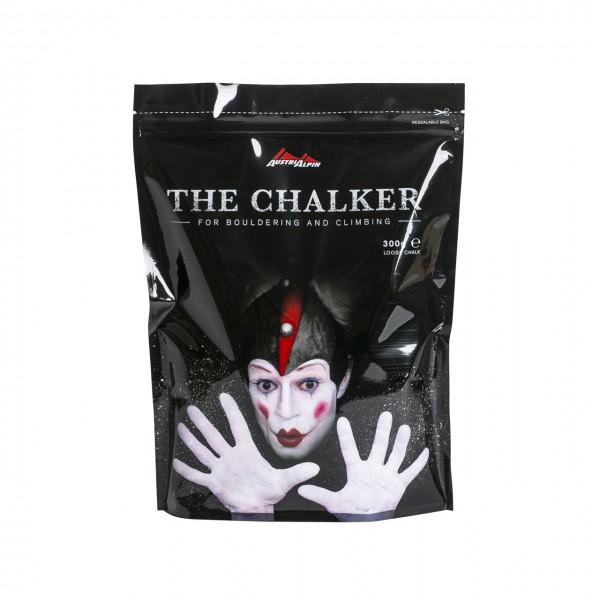 AustriAlpin The Chalker 300 g