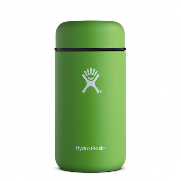 hydro-flask-food-flask-18-oz-kiwi_9508_1262x1262