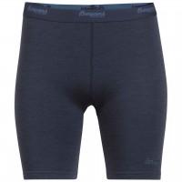 Bergans Akeleie Lady Shorts