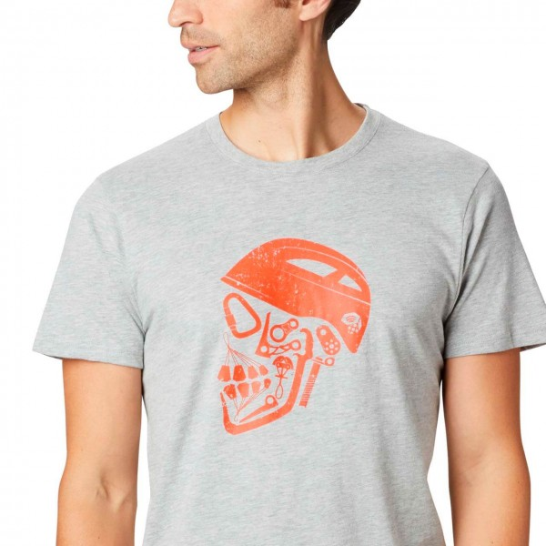 Mountain Hardwear T-Shirt X-Ray