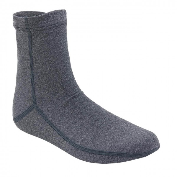 Palm Tsangpo Fleecesocken