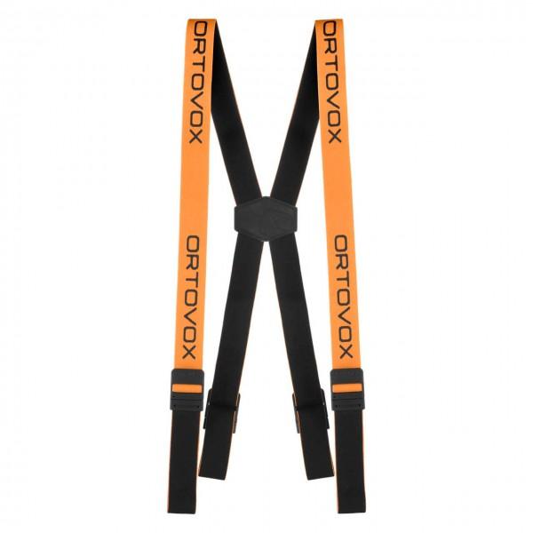 Ortovox Suspenders