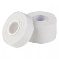 AustriAlpin Finger Tape breit