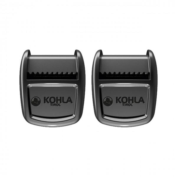 Kohla Endhakenset K-Clip