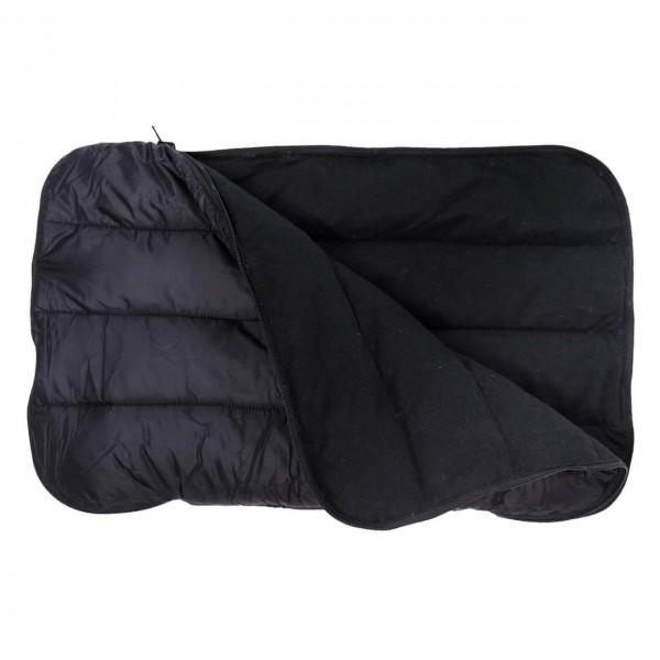 Warmpeace Down Pillow Zip