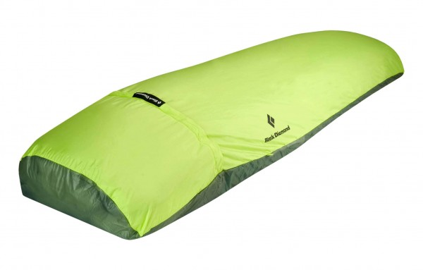 Black Diamond Bivy Twilight
