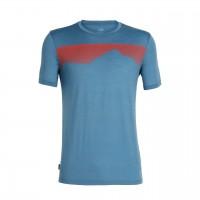 Icebreaker Tech Lite T-Shirt