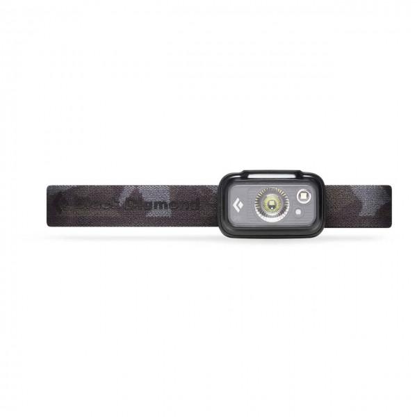 Black Diamond Stirnlampe Spot 325
