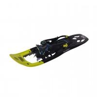 Tubbs Flex VRT XL Snowshoes