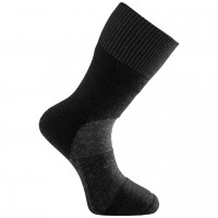 Woolpower Skilled Socken 400