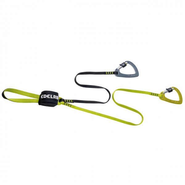 edelrid_cable-ultralite-21_71591_219_1_10105_1280x1280