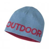 OR Booster Beanie - vintage