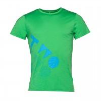 Triple2 Stod T-Shirt