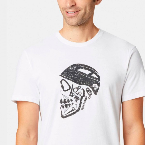Mountain Hardwear X-Ray T-Shirt