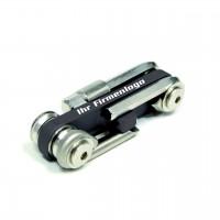 Park Tool Mini-Faltwerkzeug IB-1