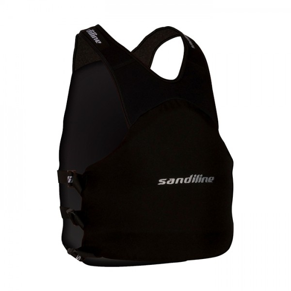 Sandiline PFD Pro