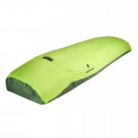 Black Diamond Twilight Bivy Biwaksack