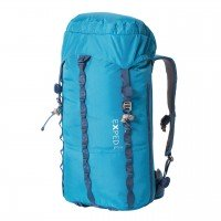Exped Rucksack Mountain Pro 30