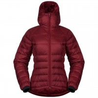 Bergans Slingsby Down Light Damenjacke