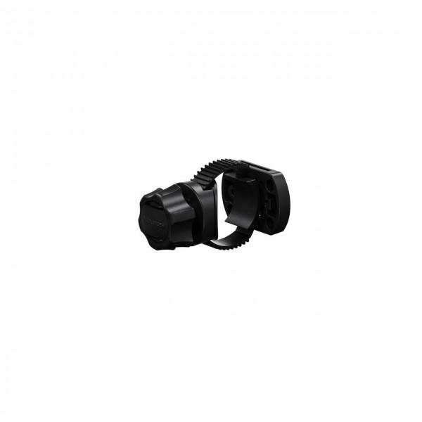 LED Lenser Universal Befestigung Typ E