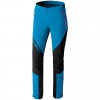 Dynafit Speed DST Pants W